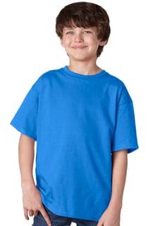 Kids Sports Shirts, Discount Mugs