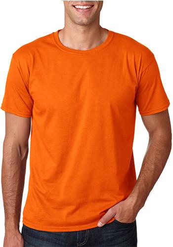 Custom T-Shirts, Discount Mugs
