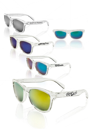 Custom Sunglasses, Discount Mugs