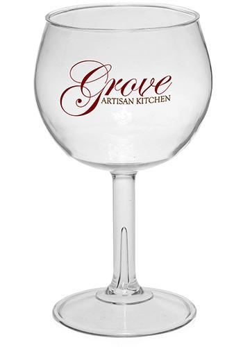 Plastic Wine Glasses, Discount Mugs
