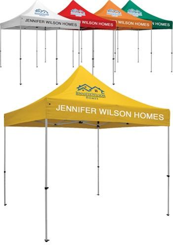 custom_canopy_tents.jpg