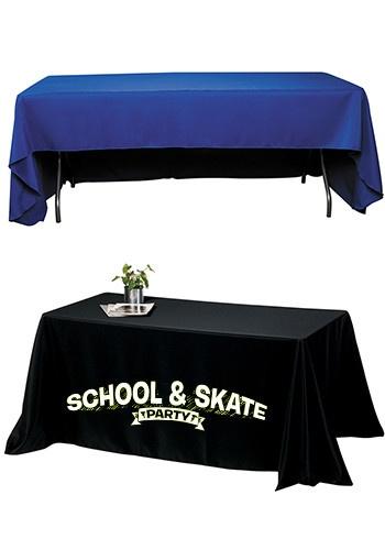 polyester_tablecloths.jpg