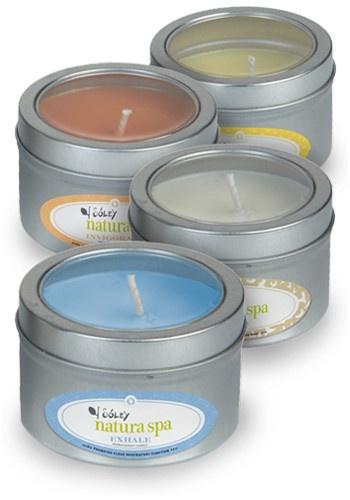 aromatherapycandles.jpg