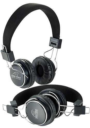 personalizedheadphones.jpg