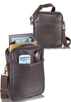 tabletbags.jpg