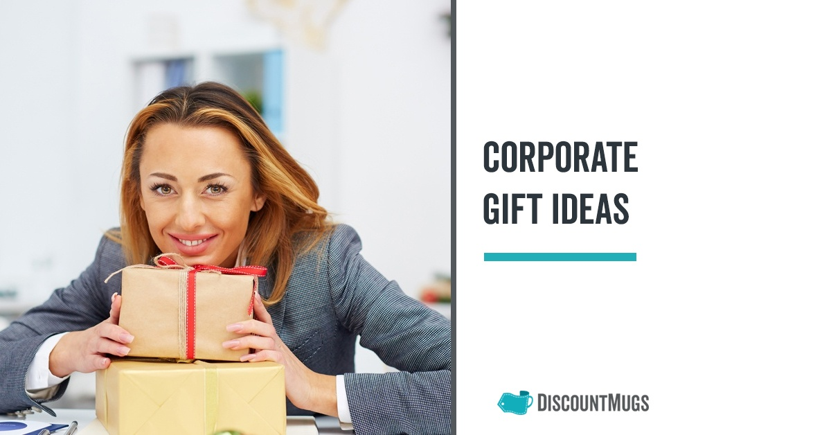 Top_10_Corporate_Gift_Ideas_to_Show_Appreciation_and_Rock_the_Holidays