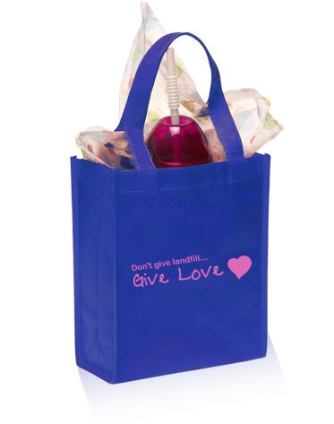 Personalized Gift Bags, Discount Mugs