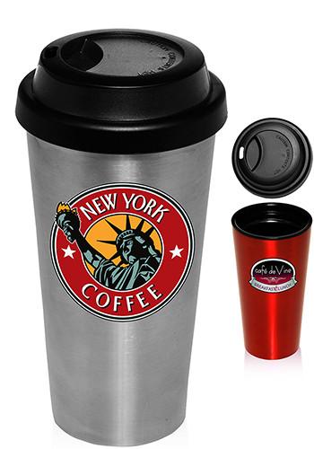 stainlesssteelcoffeemugs.jpg