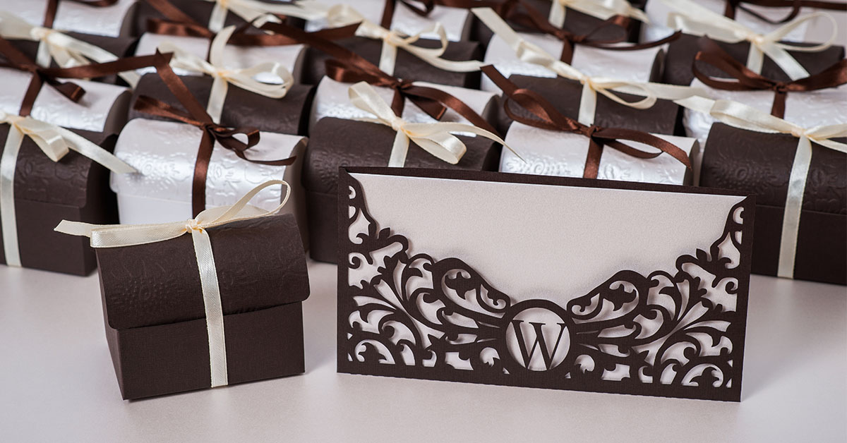 Individually_Packaged_Chocolate