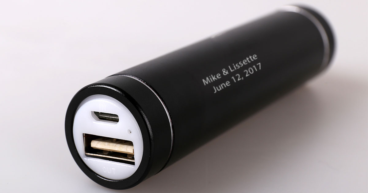 Personalized_Power_Banks