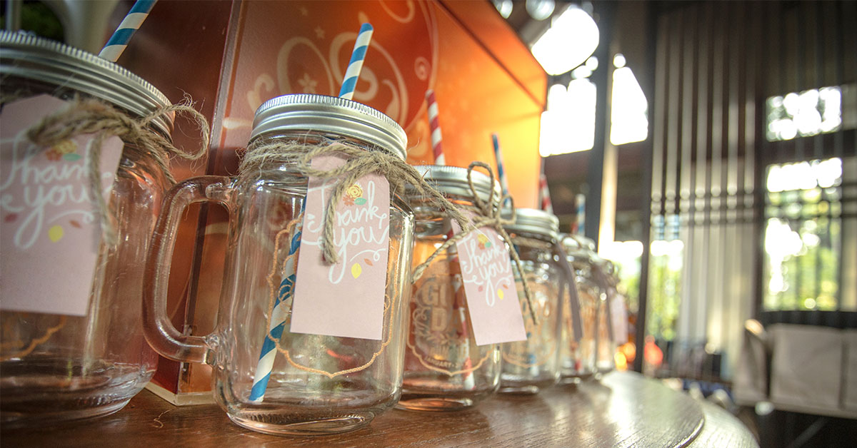 Trendy_Party_Favors_Wedding_Planners_Will_Love