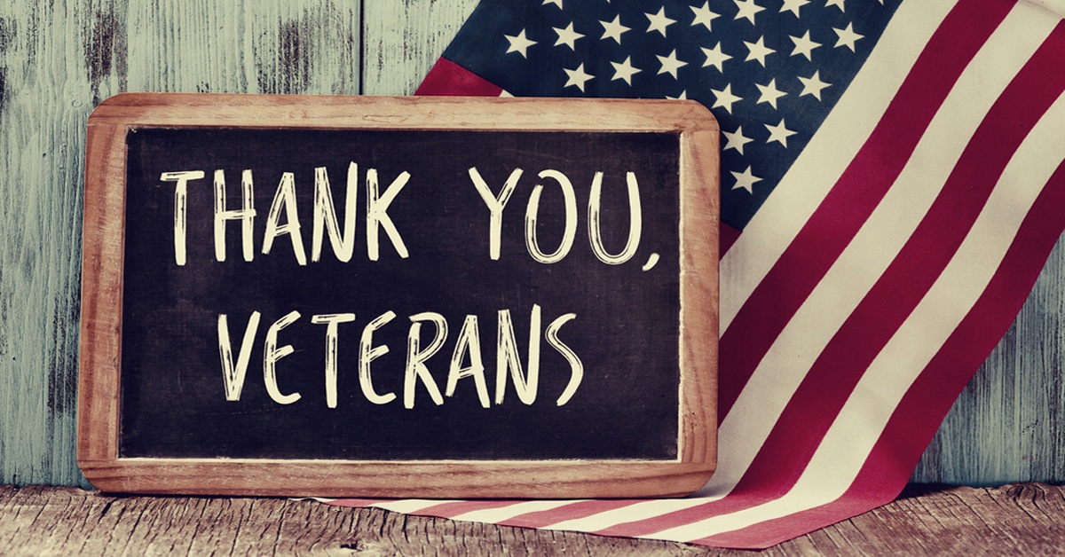 Veterans_Day_Honor_and_Support_Our_Patriots