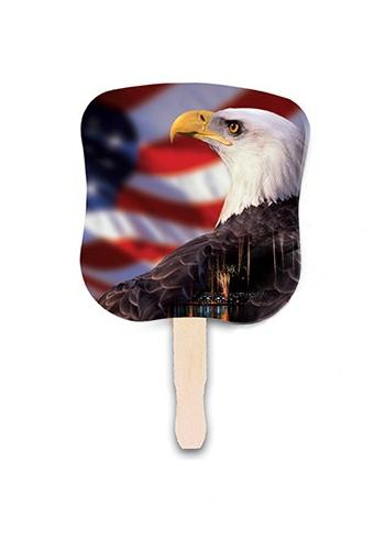 patriotichandfans copy.jpg