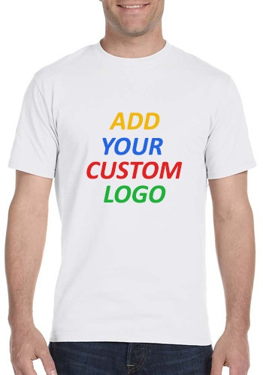 personalizedapparel.jpg
