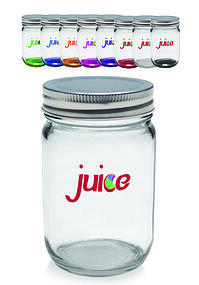 Wedding_Favors_Your_Guests_Will_Actually_Love_-_candy_jars.jpg