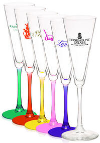 Wedding_Favors_Your_Guests_Will_actually_Love__-_champagne_flutes.jpg