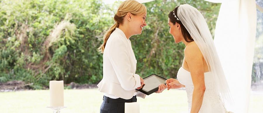 Wedding Planning Tips, Discount Mugs