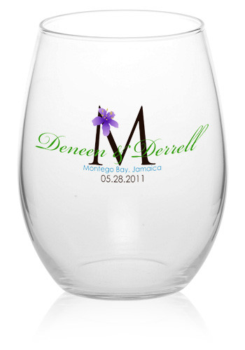 Wedding Wine Glasses, Discount Mugs