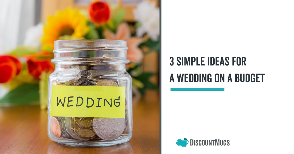 Wedding_on_a_Budget_3_Simple_and_Affordable_Ideas