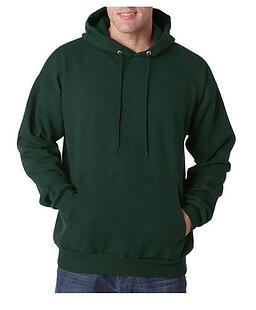 personalizedhoodies.jpg