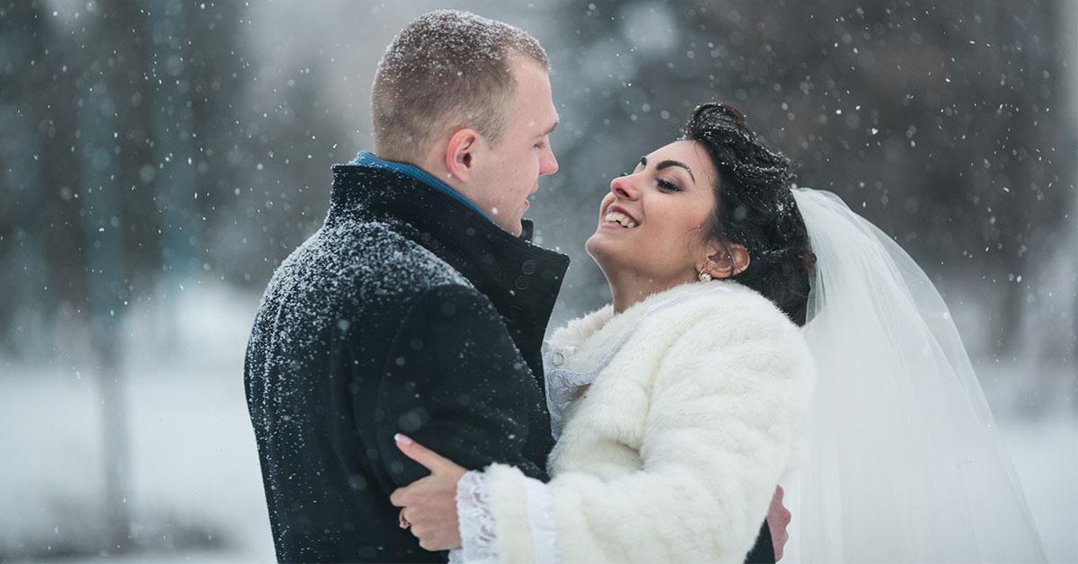 Winter_Wedding_Ideas