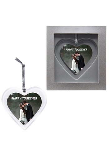 heartacrylicornaments.jpg