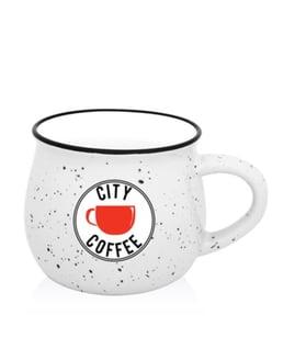 printedcoffeemugs.jpg