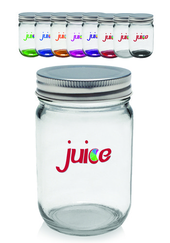 Custom Mason Jars, Discount Mugs