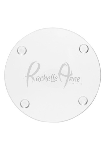 Custom Wedding Coasters, Discount Mugs