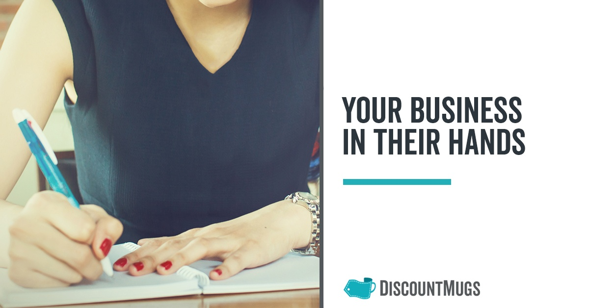Your_Business_In_Their_Hands_with_Customized_Pens