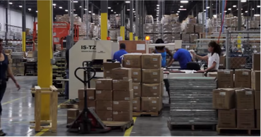 Discount Mugs Warehouse