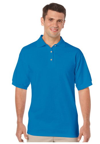 Dry Blend Polo Shirts, Discount Mugs