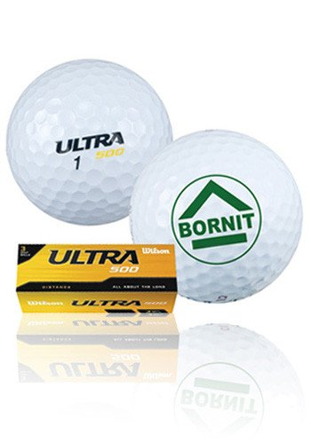 Golf Balls, Discount Mugs