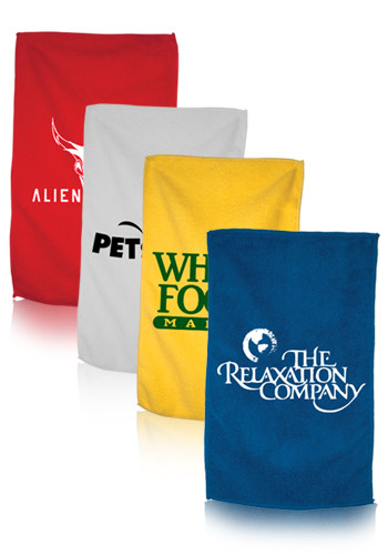 Golf Towels, Discount Mugs