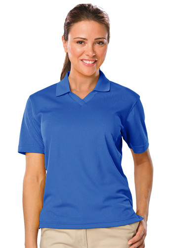 Moisture Wicking Polo Shirts, Discount Mugs