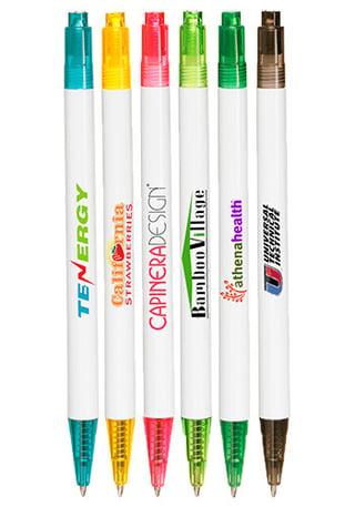 Customized Pens, Discount Mugs