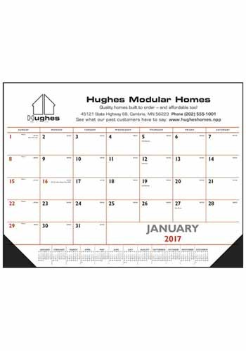 Personalized Calendars, Discount Mugs