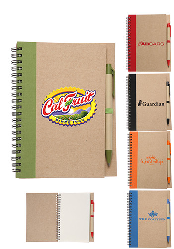 Personalized Notebooks, Discount Mugs