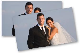 weddingphotomagnets.jpg