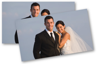 weddingphotomagnets.jpg