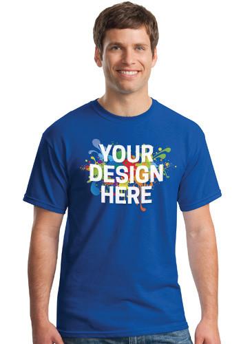 customt shirts