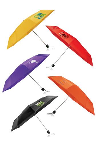 Custom Umbrellas, Discount Mugs