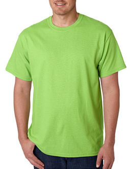 Gildan Unisex Heavy Cotton T-shirts FREE SHIPPING ON THIS ITEM OVER $75