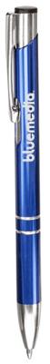 Ballpoint Aluminum Pens