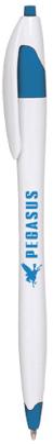 Derby Ballpoint Pens