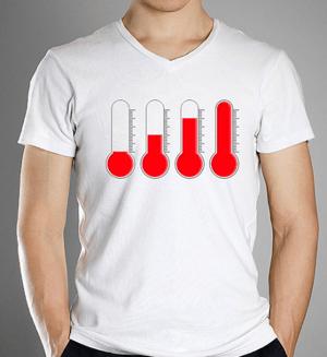 custom shirt design