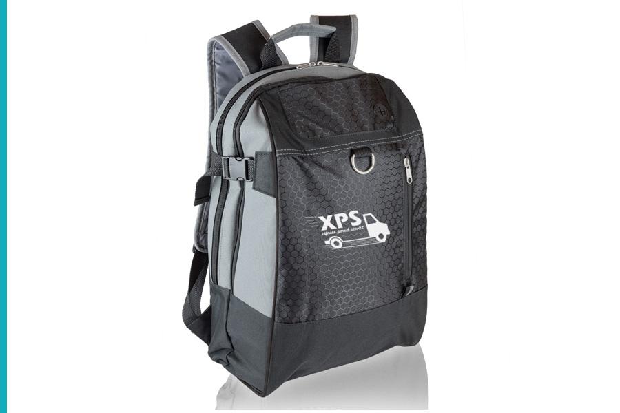 laptop computer backpacks