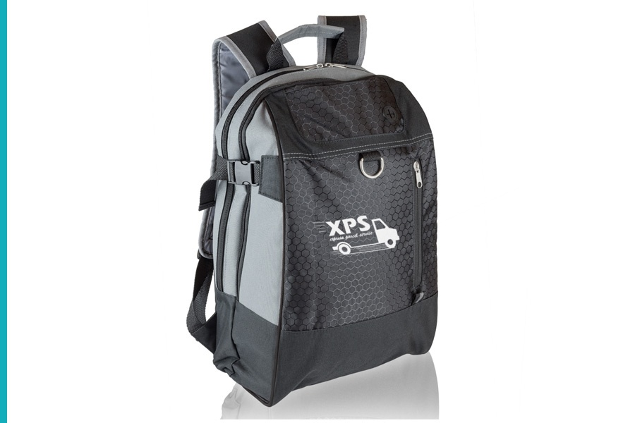 laptop computer backpacks