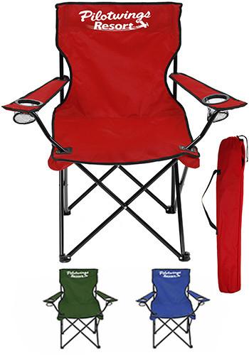 Personalized Folding Chairs, Discount Mugs