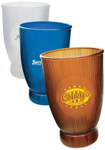 Plastic Coconut Cups, Discount Mugs